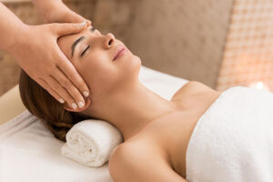 Online Massage Workshops